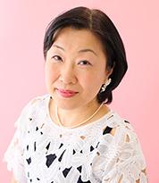 講師 岡本雅子